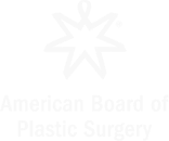American Board of Surgery logo