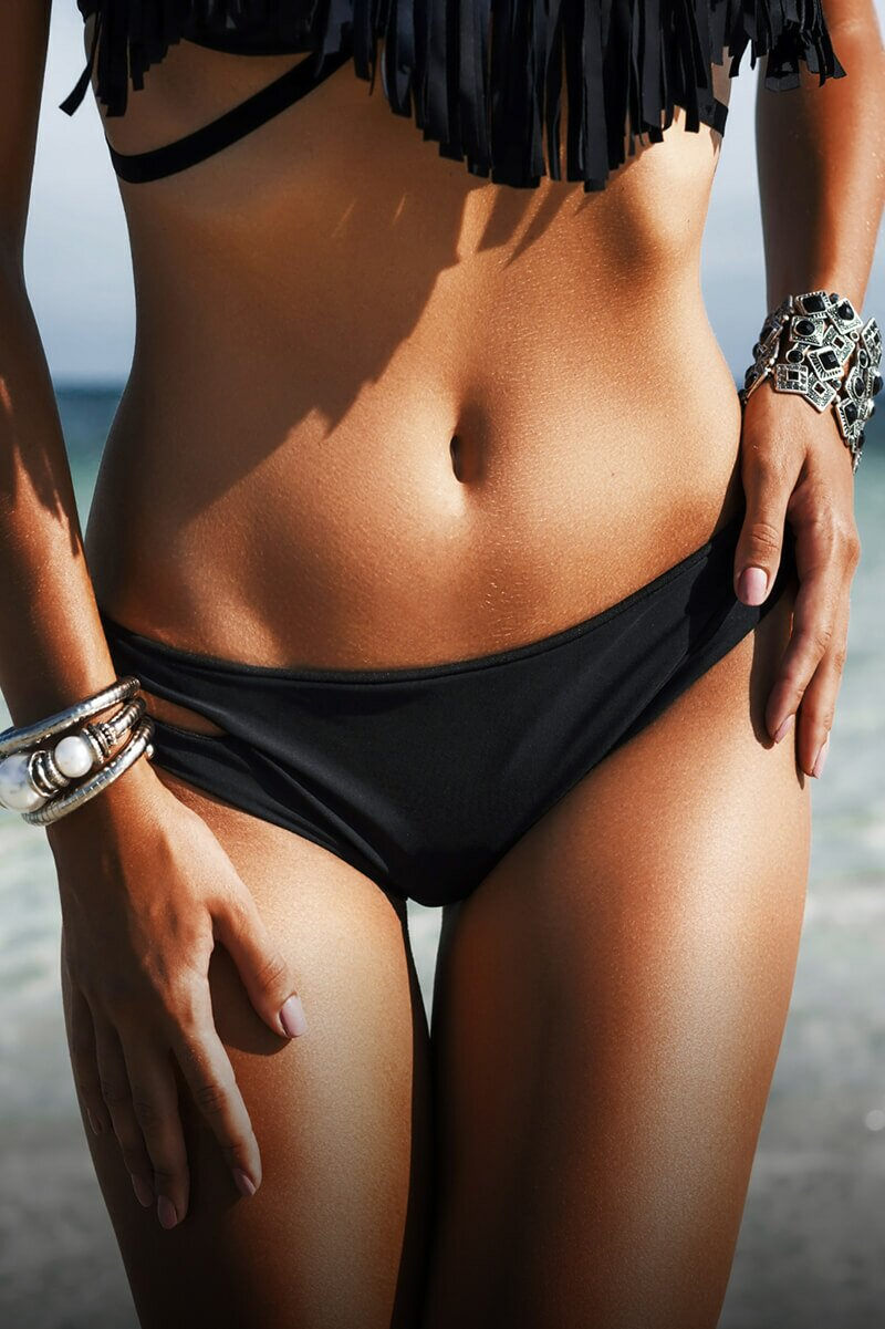 Body Contouring Procedures in Miami